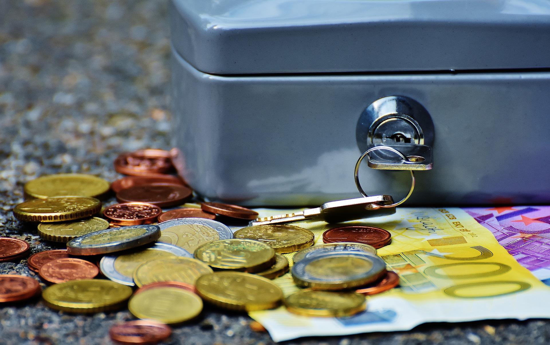 50-plussers sluiten vaakst lening over