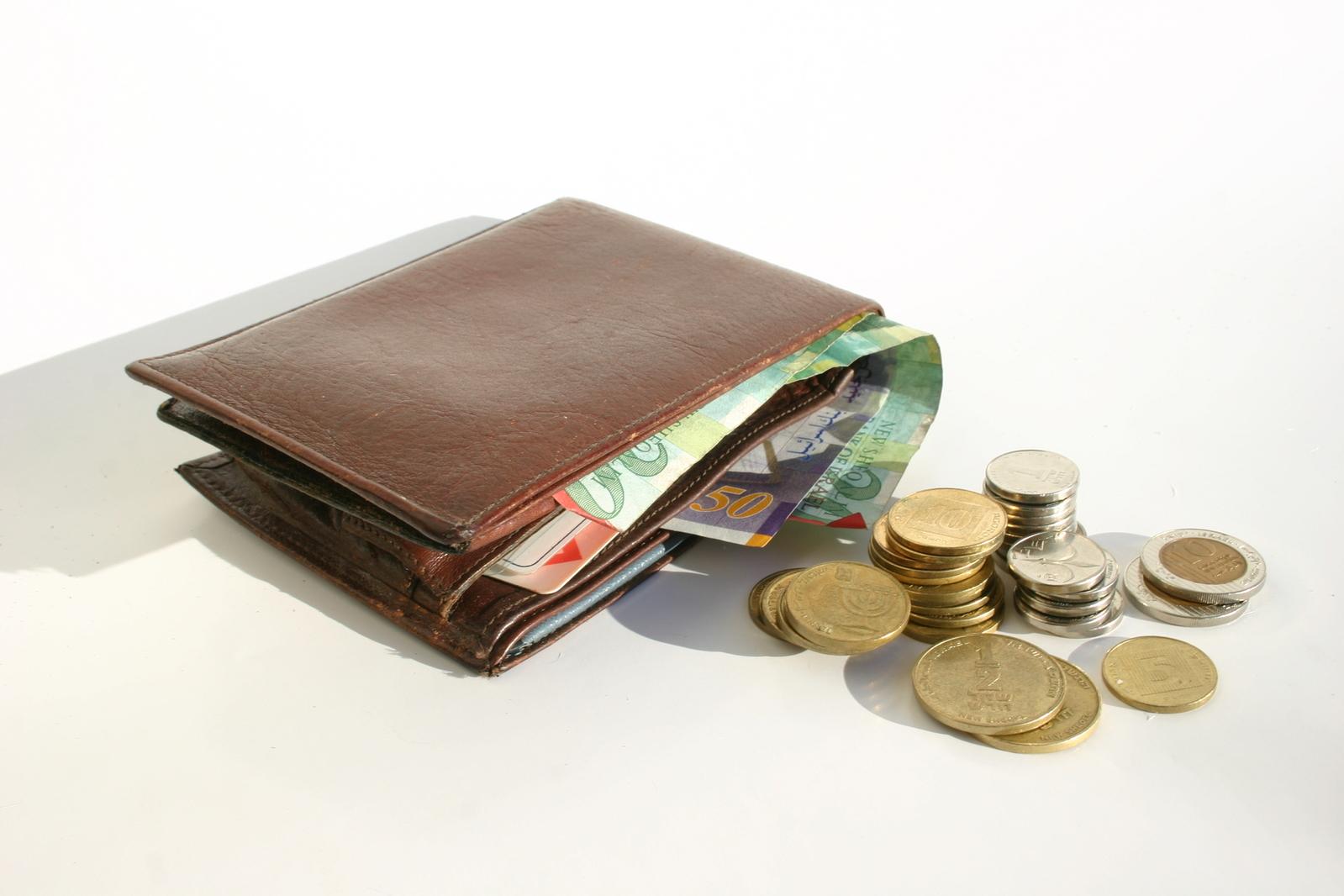 Overstappers besparen bijna 400 miljoen euro