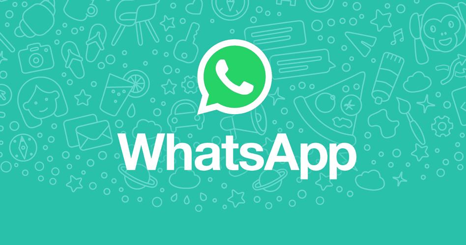 'Whatsapp-berichten straks terug te trekken'