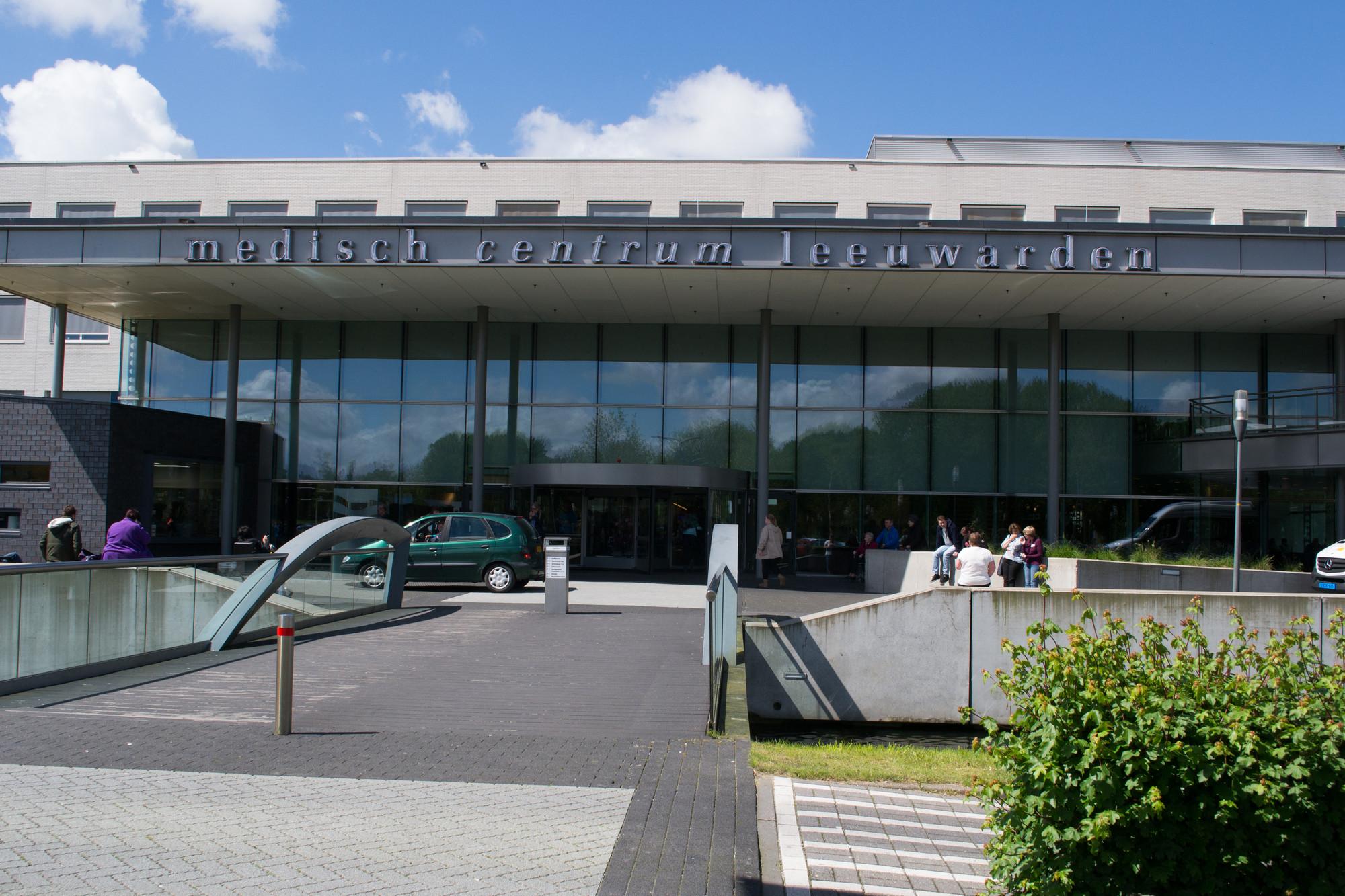 Samenwerking noordelijke ziekenhuizen bij hoogcomplexe zorg