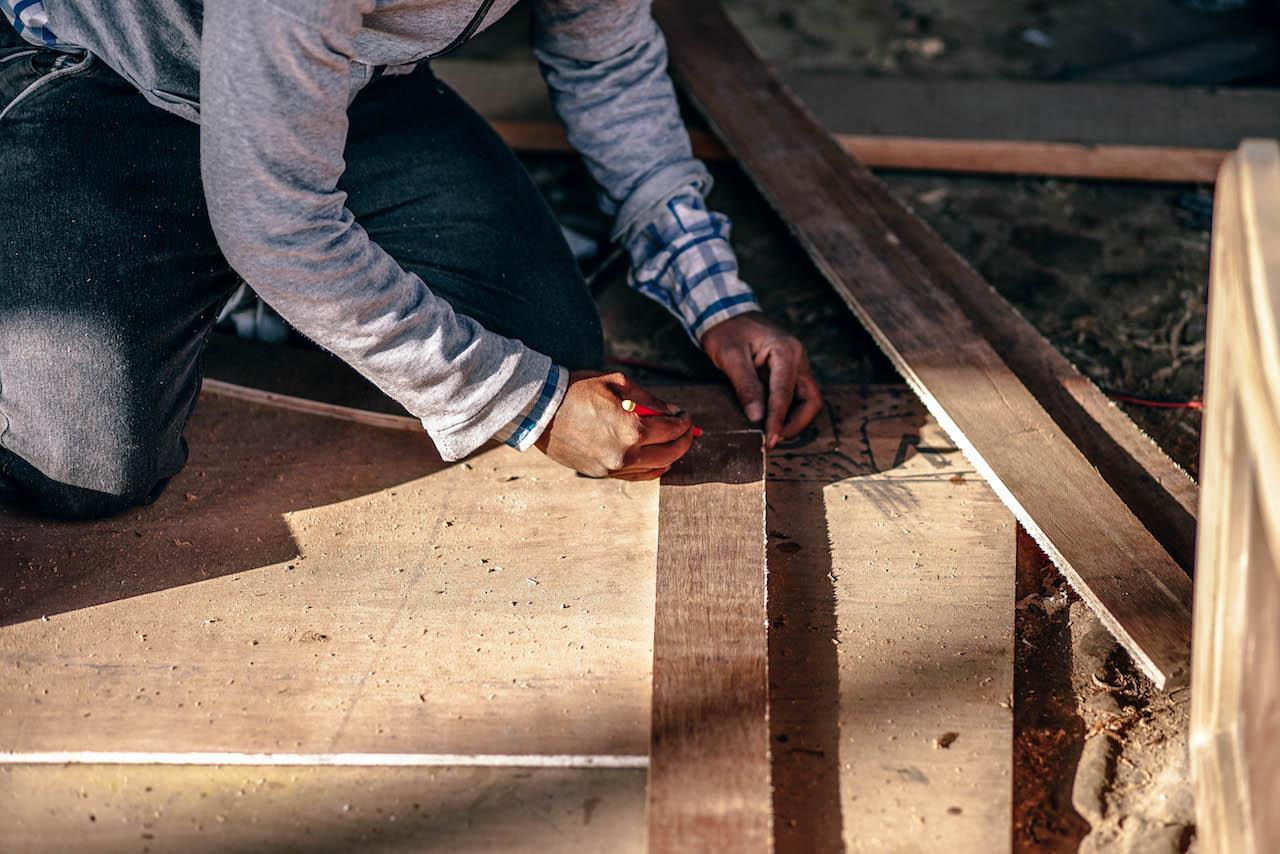 Arbeidsgeschikt tot je 67ste: een uitdaging