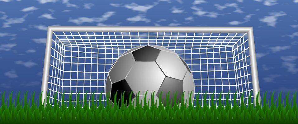 WK voetbal: voor welk team ben jij nu?