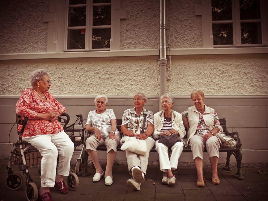 Oma weet raad 2.0: Zomerse lifehacks