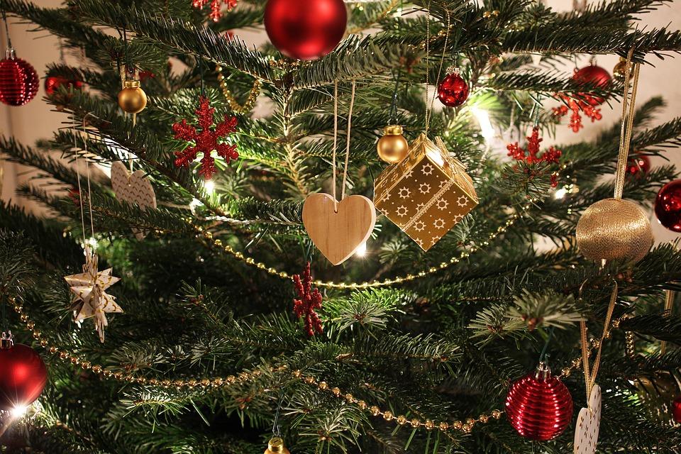 Ontmoet Dickens én Joris Linssen tijdens Nederlands mooiste kerstfair, in Dokkum
