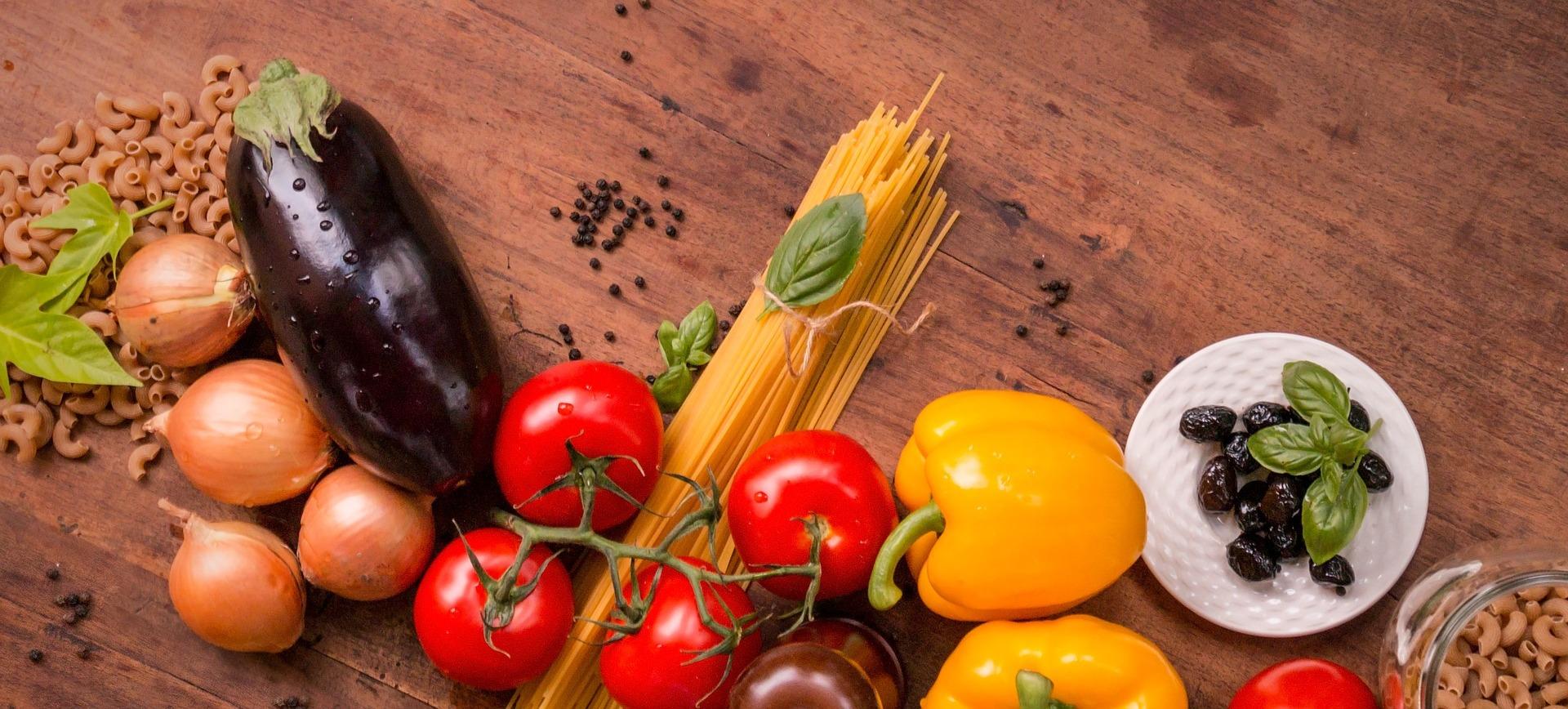 Nationale Week Zonder Vlees van start met ruim 50.000 deelnemers
