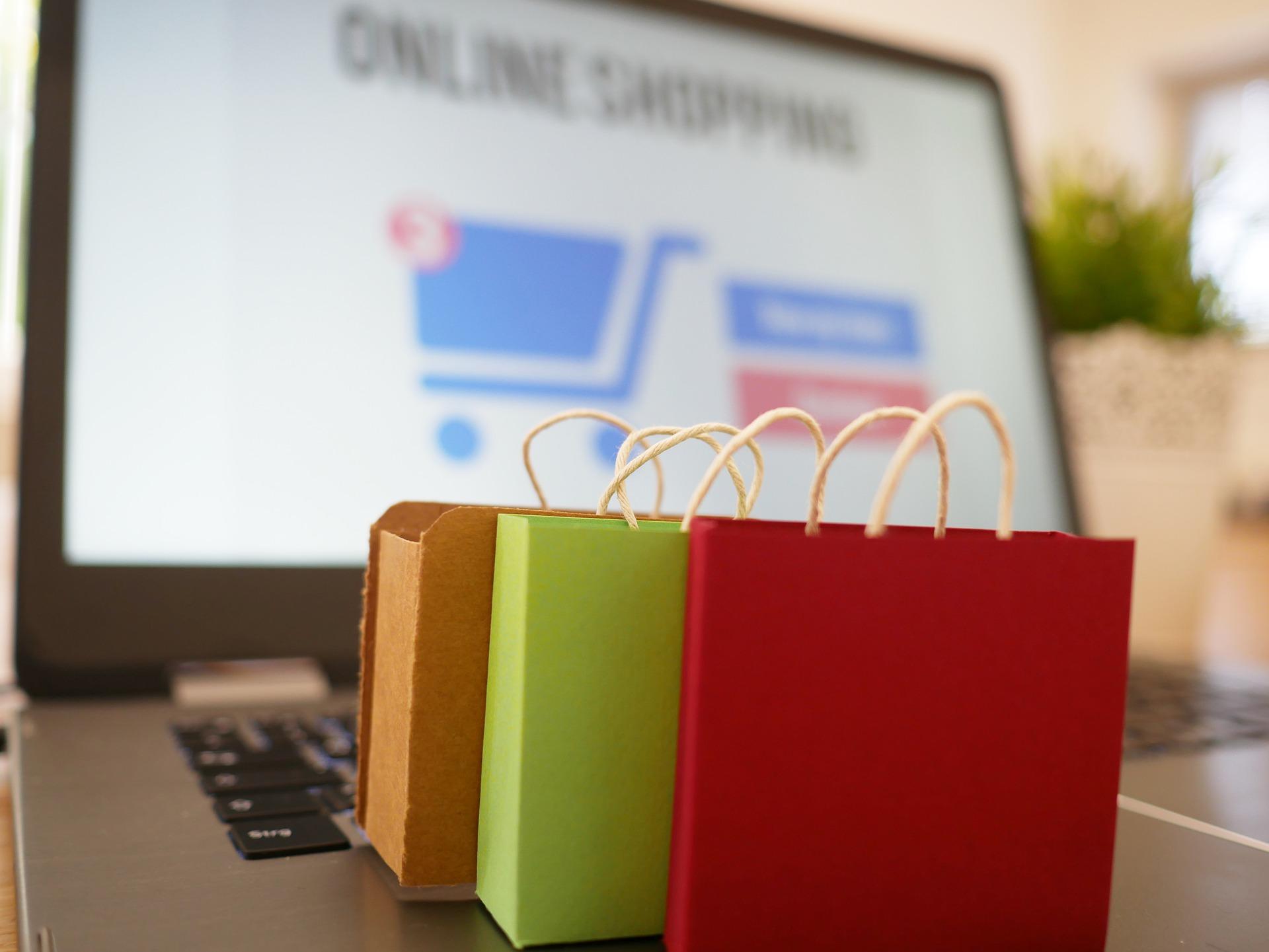 Wees bewust bij online bestellen van buiten EU