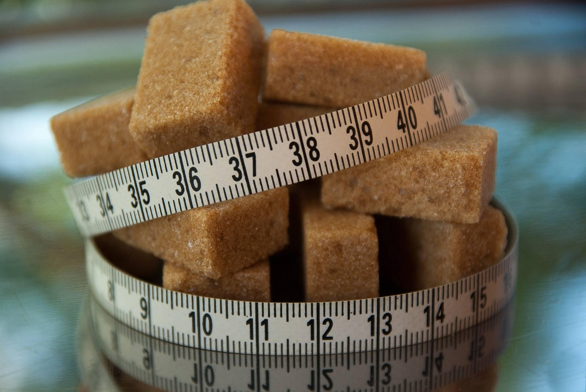 Jeanette ontrafelt het mysterie van overgewicht in Mexico