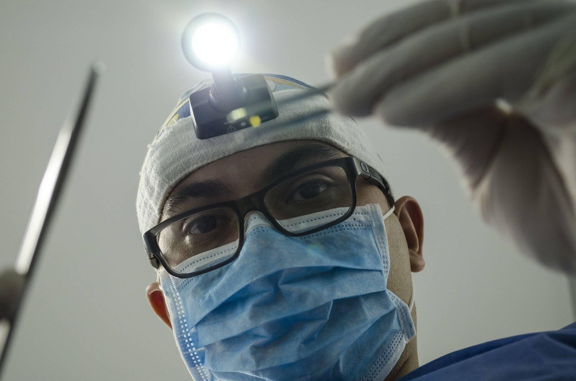 'Premie tandarts vaak hoger dan daadwerkelijke kosten'