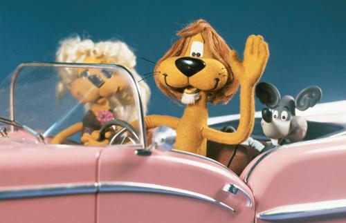 24 januari 1972: het debuut van Loeki de Leeuw op televisie