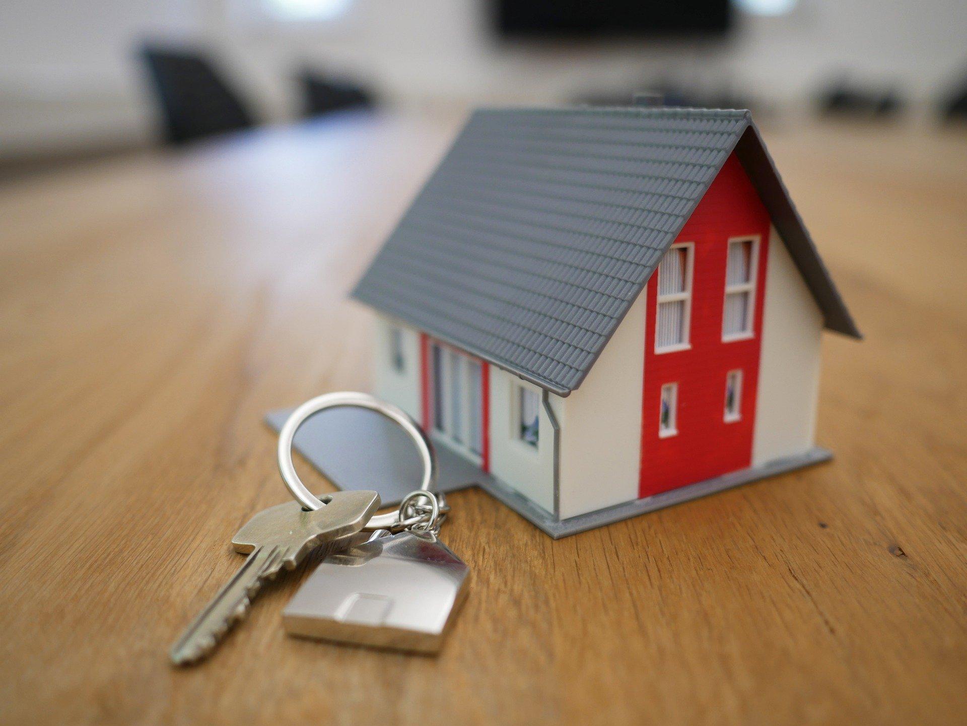Aantal jonge huizenkopers stijgt explosief met 40 procent tijdens coronacrisis